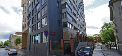 аренда недвижимости коммерческой в макеевке